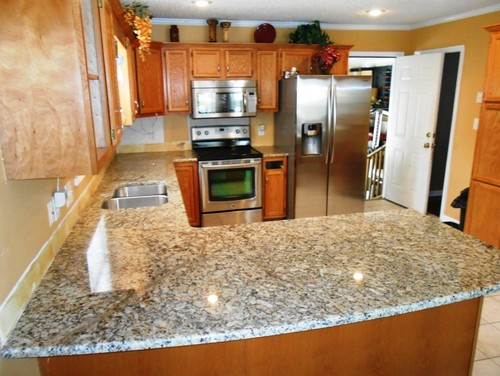 Venetian Ice Granite Granite Countertops Granite Slabs