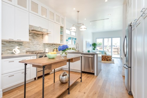 beach style kitchen how to tips advice
