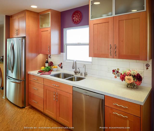 Kitchen cabinets ventura quicua com