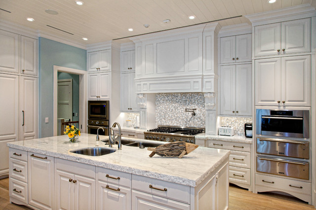 vero beach traditional kitchen other by busby cabinets