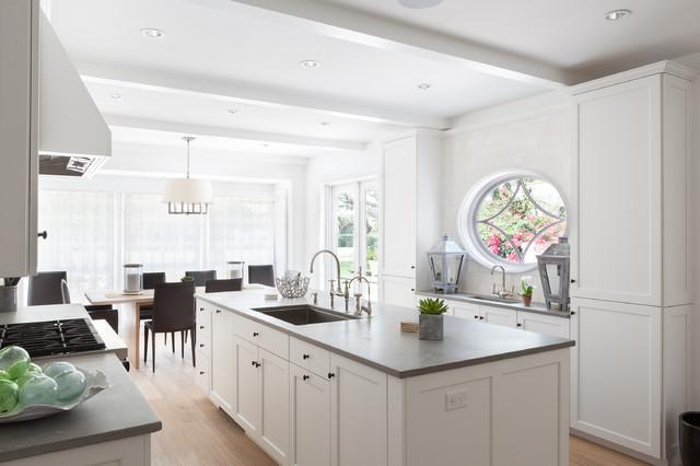 Lovely Kitchens By Design Vero Beach Fl Part 17