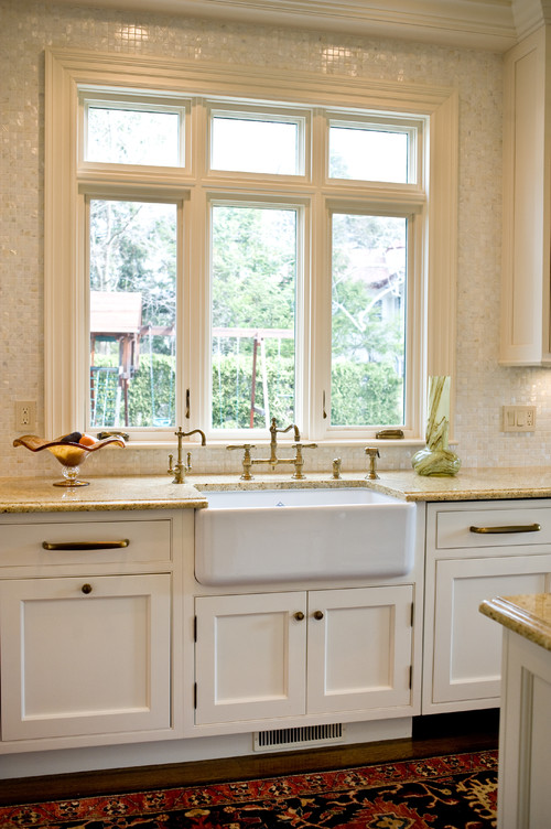 Design center inc discover traditional kitchen design ideas