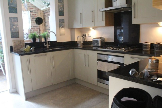 kitchen cabinets uk terrace 3276
