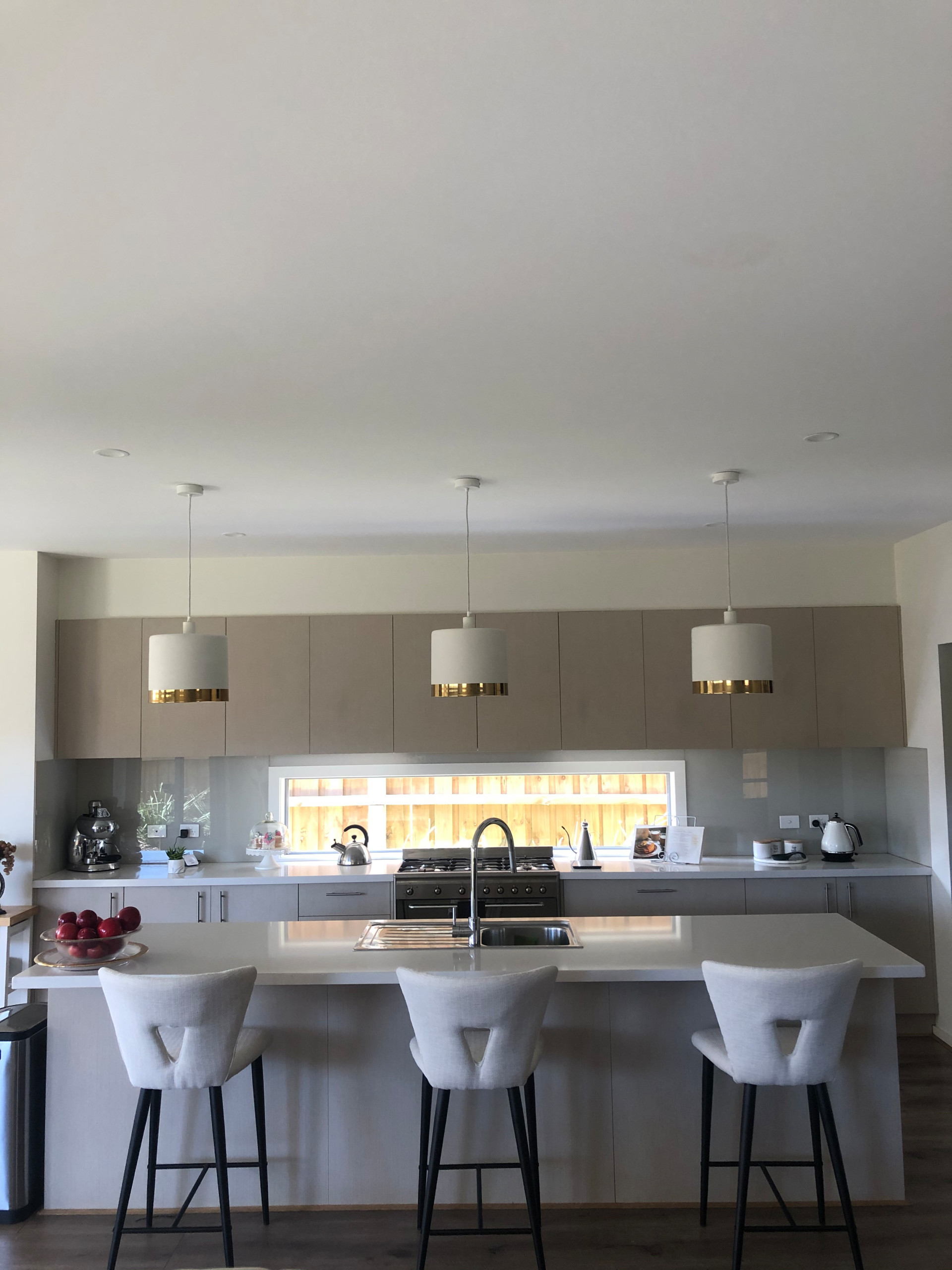 VIDEO | A Glamorous Interior Makeover