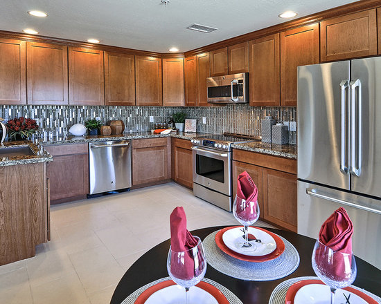 Raised ranch kitchen designs home design for Kitchen remodel ideas raised ranch