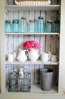 http://st.houzz.com/simgs/fa41ddc20dbb8426_3-9930/farmhouse-kitchen.jpg