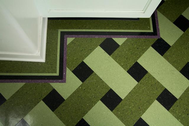 Famous 12 X 12 Ceiling Tiles Tall 12X12 Black Ceramic Tile Round 12X24 Floor Tile 2 Inch Hexagon Floor Tile Youthful 2 X 4 Subway Tile Fresh3D Ceramic Tile Vinyl Composition Tile Floors