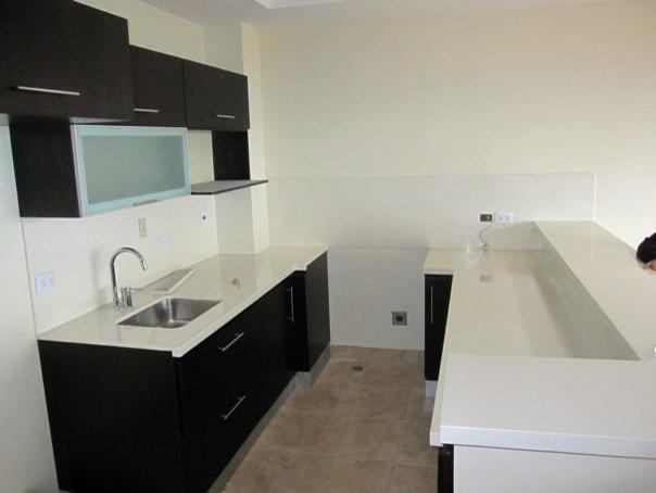Vistabella2 contemporary-kitchen
