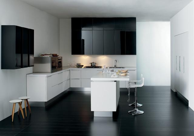 Aran Cucine Forum ~ Il Meglio Del Design D\'interni e Delle Idee D\'arredo