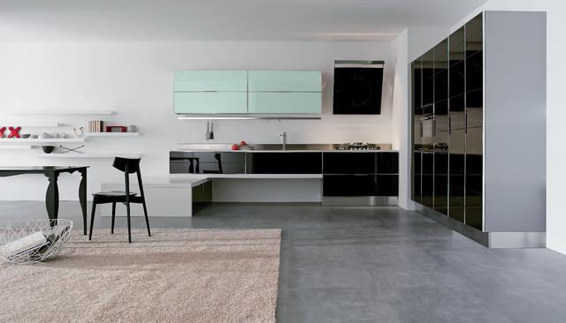 Stunning Aran Cucine Forum Ideas - Home Ideas - tyger.us