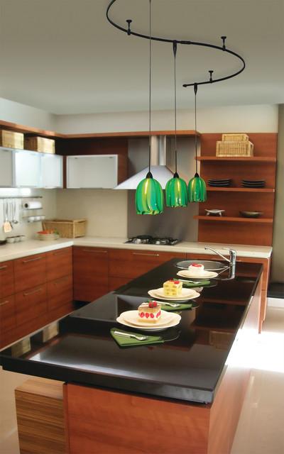 WAC_CoutureQuickConnectPendants-1.jpg kitchen