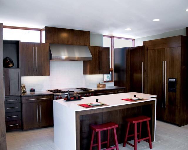 WAC Lighting Task Lighting contemporary-kitchen
