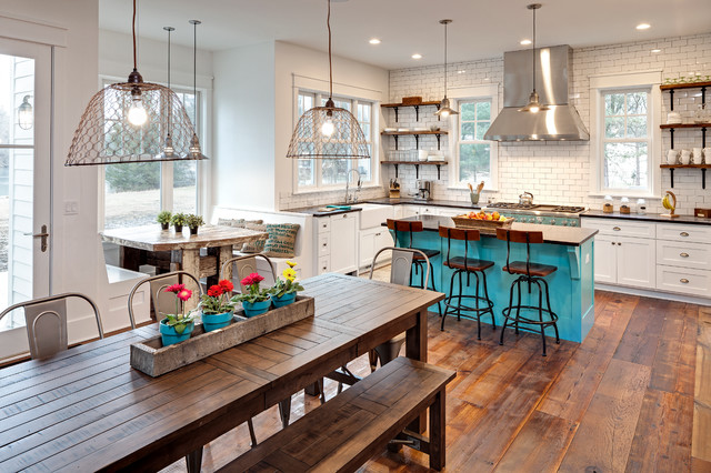Best 25+ Eclectic kitchen ideas on Pinterest | Eclectic shelving, Open  shelving and Eclectic kitchen fixtures