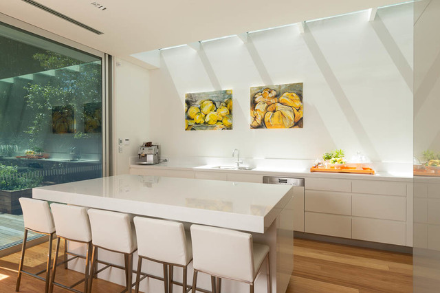 Wahroonga House Chateau Architects And Builders 2013 Award Winning Home