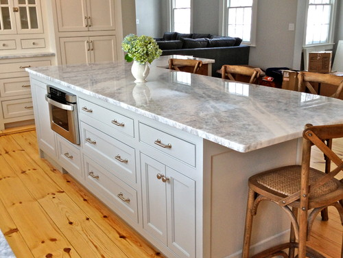 countertop design blue nice countertops quartz awesome marble with