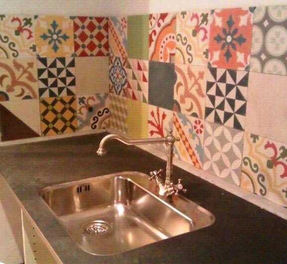 contemporary wall tiles uk contemporary bathroom tiles uk designer