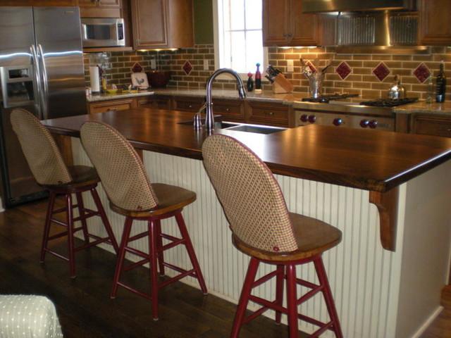 Custom Woodworking Memphis Tn Fine Woodworking Router