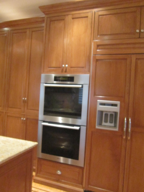 Wonderful Cabinetry And Fine Woodworking