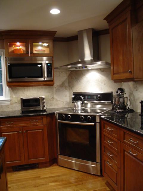 warm inviting. Black Bedroom Furniture Sets. Home Design Ideas