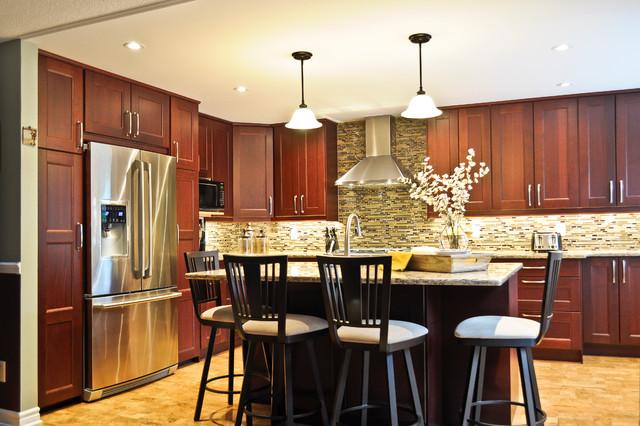 warm entertaining kitchen transitional kitchen outdoor kitchen design ideas get inspired by photos of