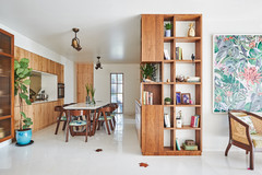 7 Spiffy Built-In Storage Systems That Work Almost Anywhere