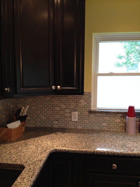 Kitchen Countertop Material Malaysia Znanie Me Pictures to pin on ...