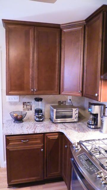 washington dc old kitchen remodel traditional kitchen bathroom amp kitchen cabinet colors kitchen and bath