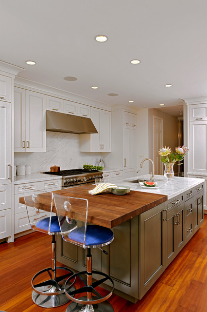 Washington Dc Traditional Hawkins Kitchen Design Traditional Kitchen Dc Metro By