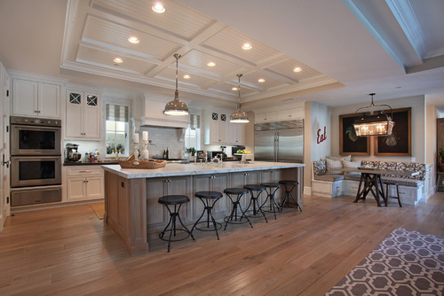 Kitchen Dreaming Statement Lighting Shine Your Light