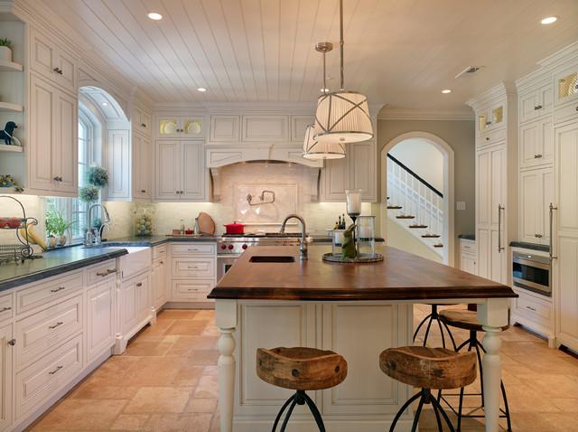 Wayne - Kitchen Renovation
