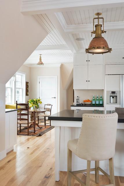 Weekapaug traditional-kitchen