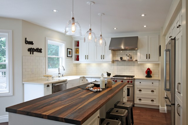 welcome home eclectic kitchen other metro by what is the square footage of this home