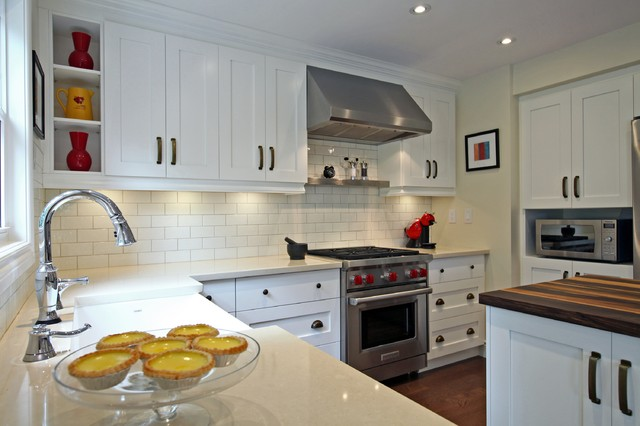 welcome home eclectic kitchen other metro by 1300 square feet floor plan joy studio design gallery