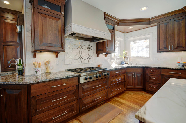 High-end Cabinets   Houzz