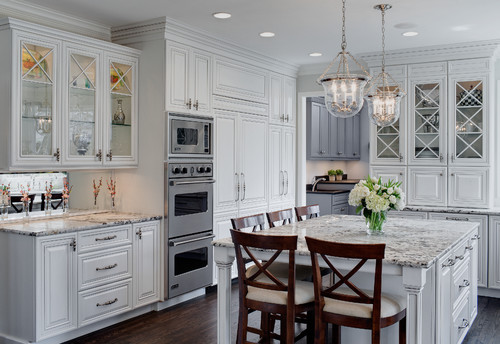best new england style traditional kitchen lighting reviews ratings rh blog yaleappliance com traditional kitchen lighting houzz traditional kitchen lighting ideas pictures