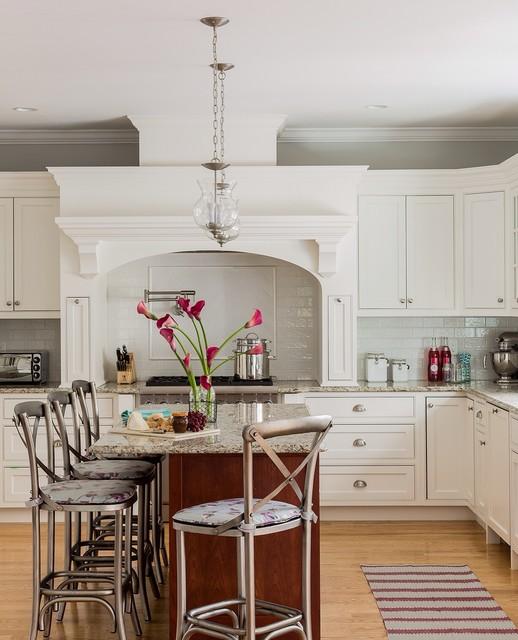 Superior Elizabeth Home Decor U0026 Design, Inc. Interior Designers U0026 Decorators.  Wellesley, MA   Colby Traditional Kitchen