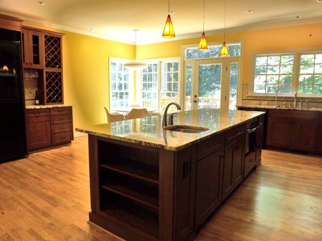 21 perfect kitchen and bath design cary nc for Perfect kitchen and bath