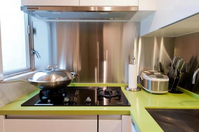 Wendy modern-kitchen