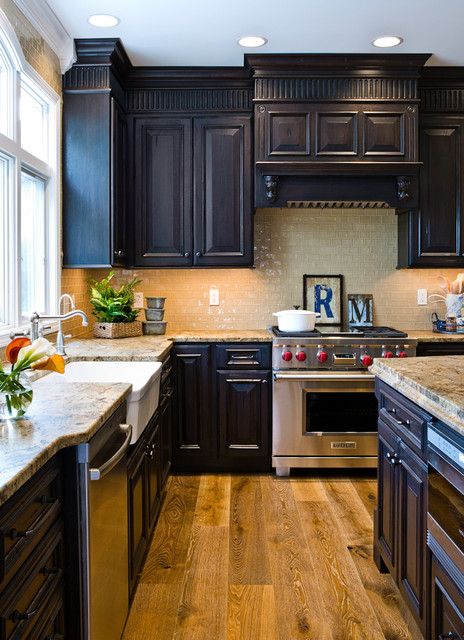 Wendy Kuhn Columbia Mo Traditional Kitchen St Louis By Karr Bick Kitchen And Bath