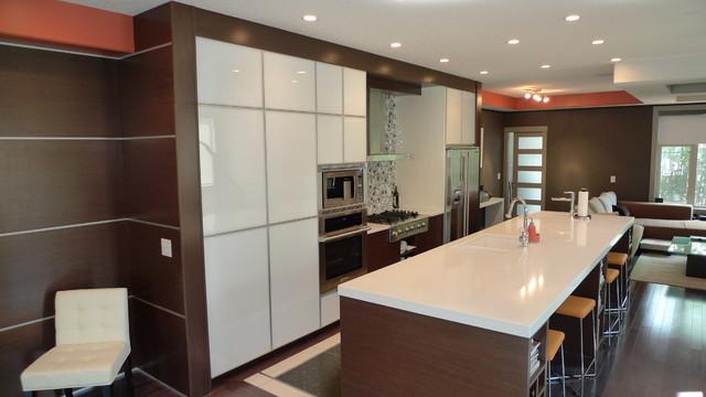 Kitchen Cabinets Ideas wenge kitchen cabinets : Kitchen Cabinet Veneer. Kitchen Cabinet Top 15 Nice Images ...