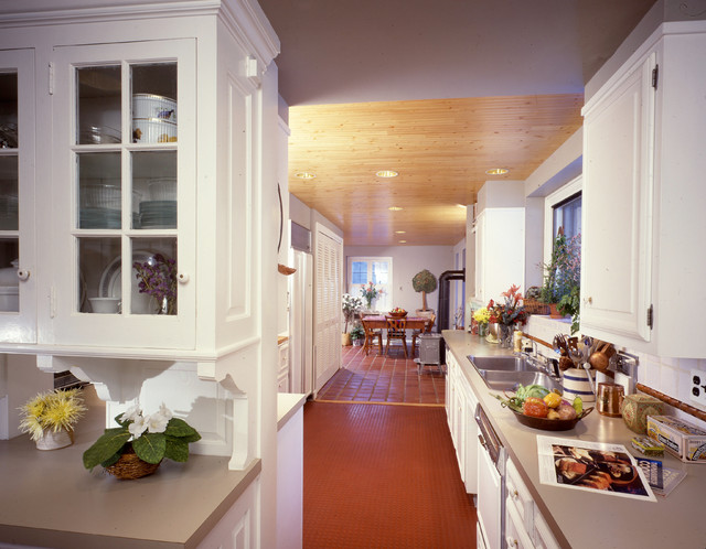 West Mount Airy Kitchen Renovation Philadelphia Pa