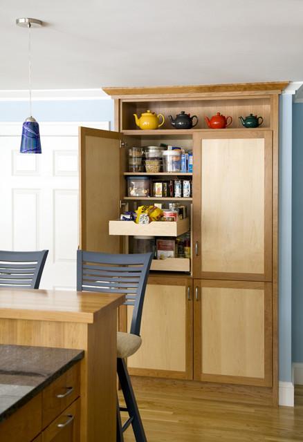 West Newton Kitchen kitchen