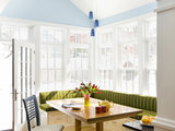 95751 0 6 Renovation Detail: The Built In Breakfast Nook (12 photos)