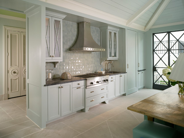 saveemail - Kitchen Hood Ideas
