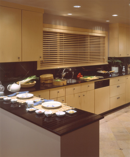 modern kitchen cabinets seattle west seattle kitchens contemporary kitchen seattle 7666