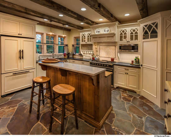 Barn Home Kitchens Related Keywords Suggestions Barn Home Kitchens