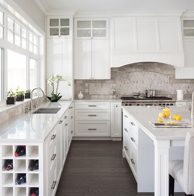 Kitchen Remodel Designer Cost Also Image Of Modern Kitchen Cabinets