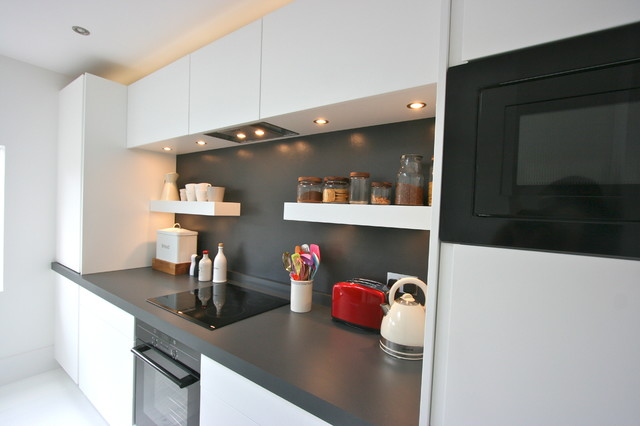 Westbourne grove london for Kitchen ideas westbourne grove