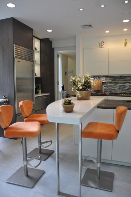 westchester ny kitchen design westchester ny home interior design 2016