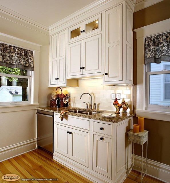 Wet Bar Butler 39 S Pantry Traditional Kitchen Nashville By Cayce Mill Design Center